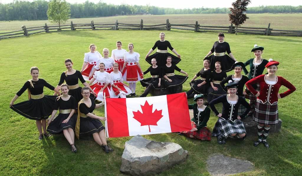 MacCulloch Dancers.jpg