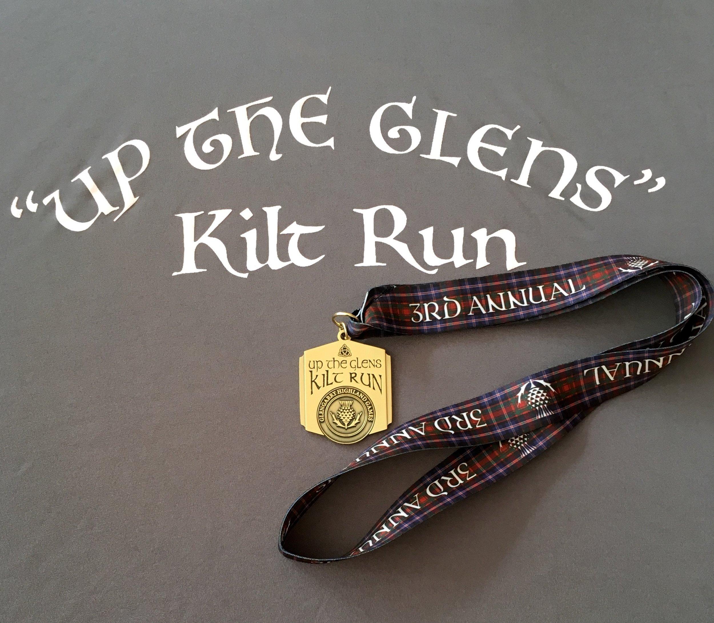 kilt run medal.jpg
