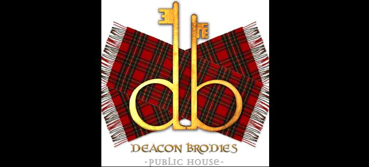 db-logo-keys.png