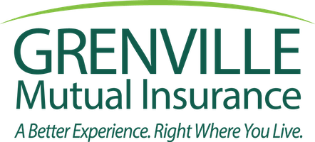 Grenville Mutual Insurance Logo (2019).png