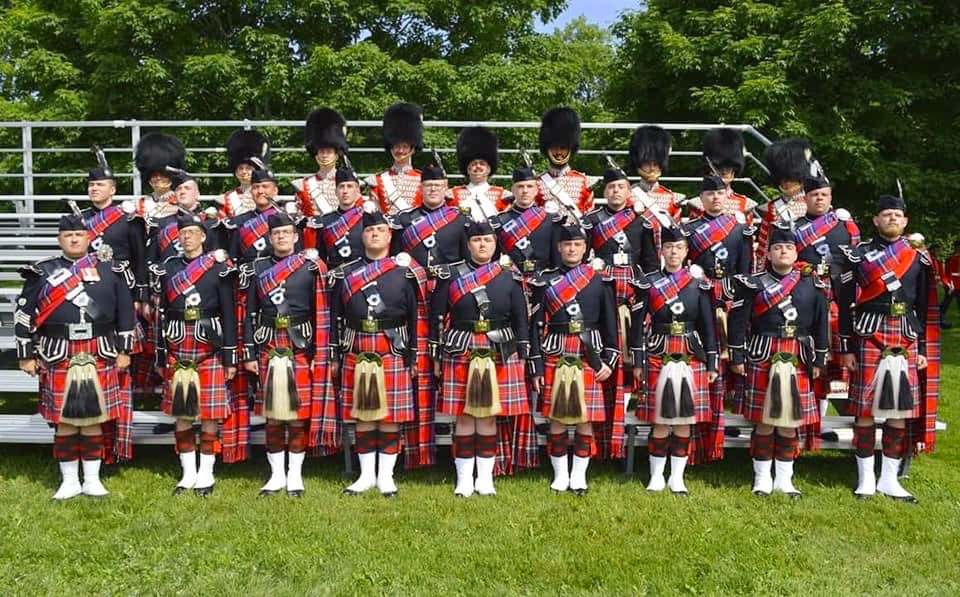 Ceremonial Guard Pipe & Drums.jpg