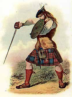 thumbnail_Highland Warrior with Targe.jpg