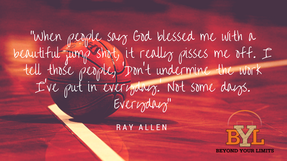 rayallen-shooting-quote.png
