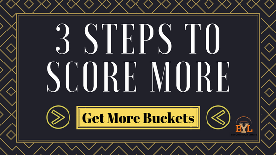 (If you'd like to score more points with easy to implement steps that will help instantly then click the image below...)