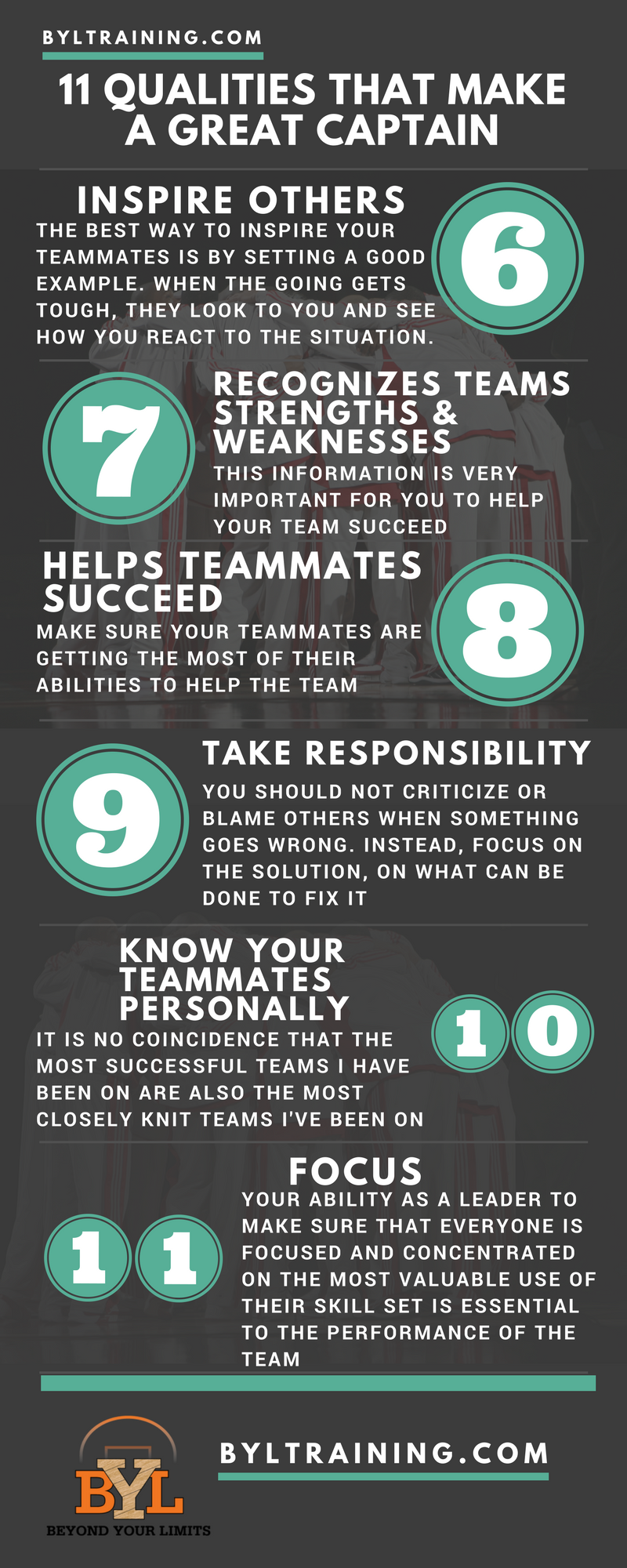 11 QUALITIES THAT MAKE A GREAT CAPTAIN (2).png
