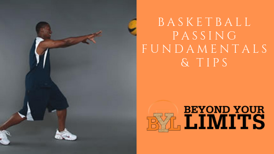basketballPASSING FUNDAMENTALS & TIPS.png