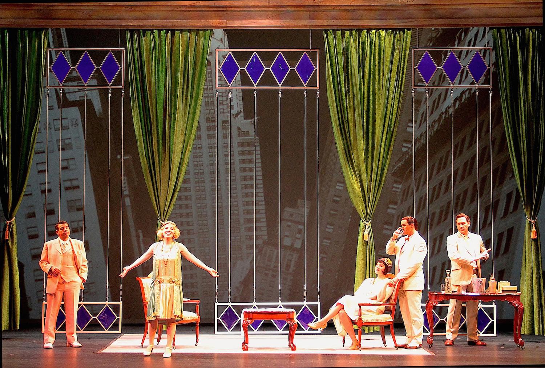 2_Gatsby Plaza.jpg
