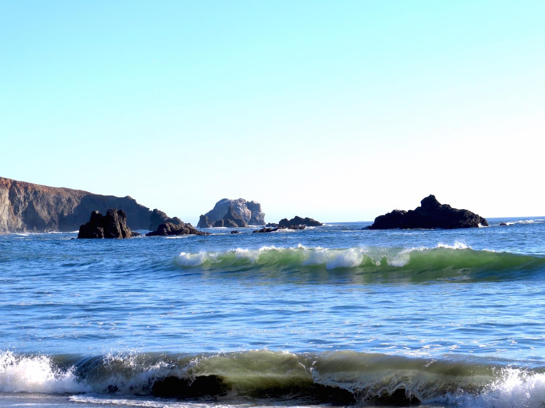 Seaside1.jpg