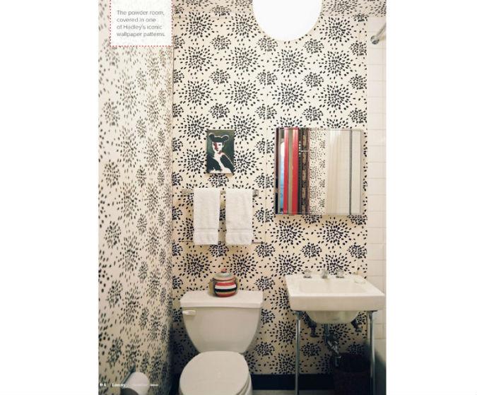 bathroom-edit-.jpg