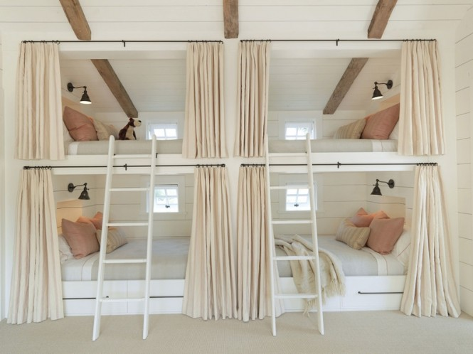 Built-in-bunk-beds-665x498