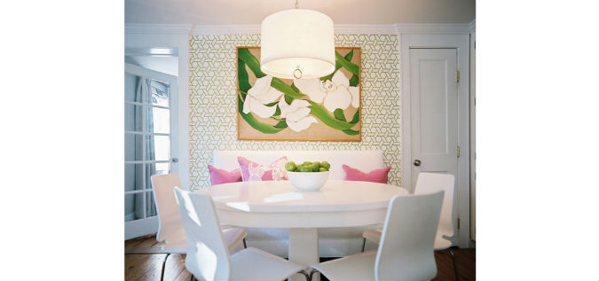 Q77-Herald-dining-room-inspiration-edit.jpg