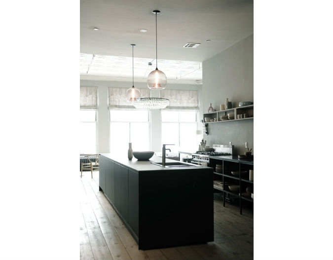 corrie-kitchen-stamen-pendants-edit.jpg