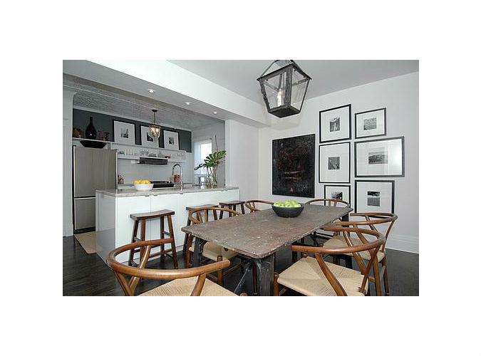 dining-room-edit.jpg