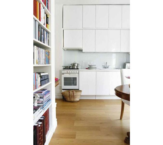 kitchen-sm-edit.jpg