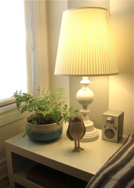 lamp edit