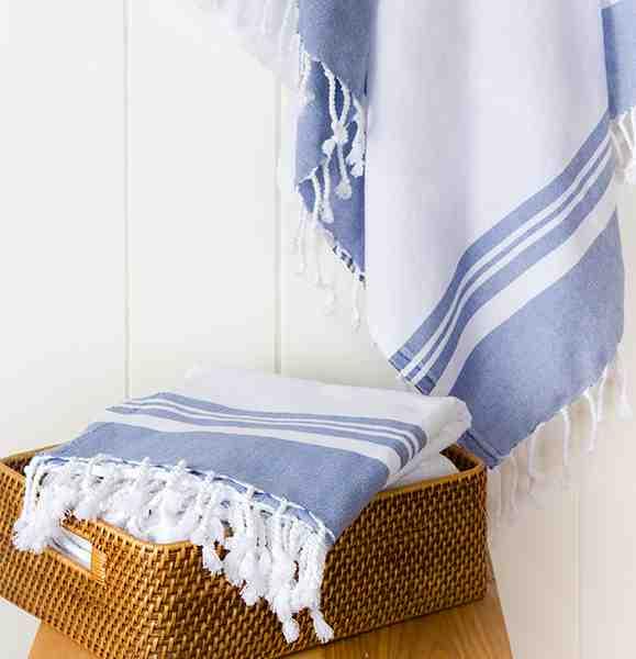 towel 33