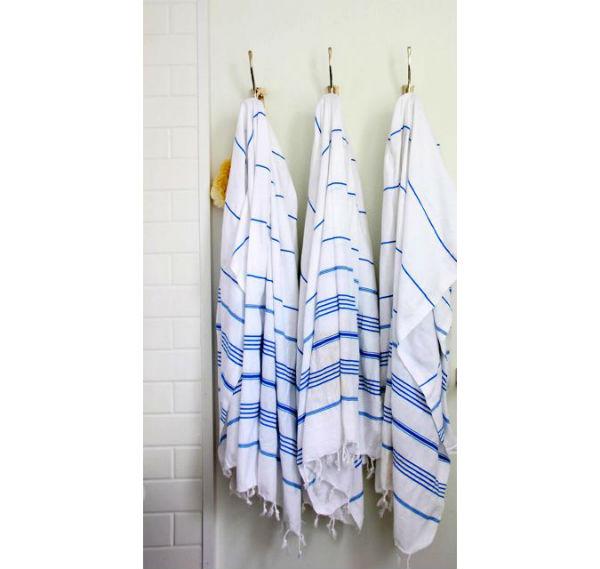 towels-edit-pix.jpg