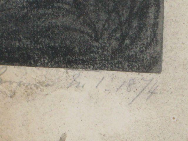 IMG_1852