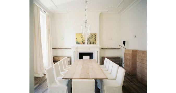 dining-room-pix-edit.jpg