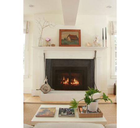fireplace edit pix