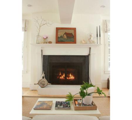 fireplace-edit-pix1.jpg