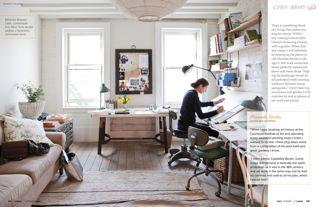 office 1 sm