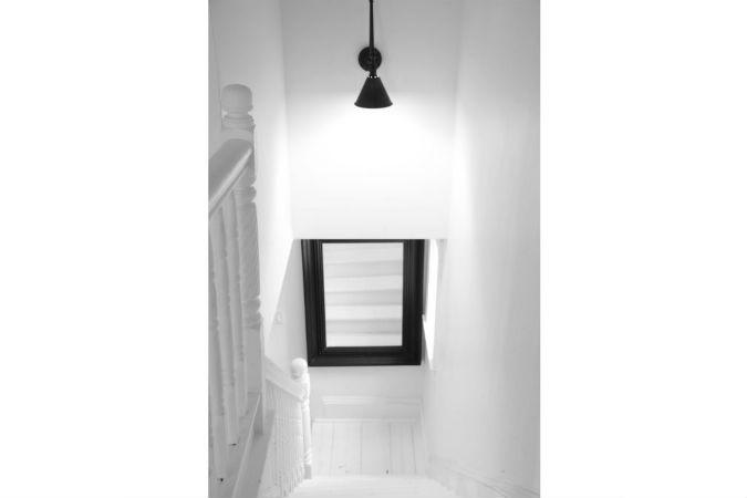 stairs-edit-pix-2.jpg