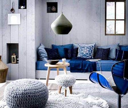 1_bluerooms