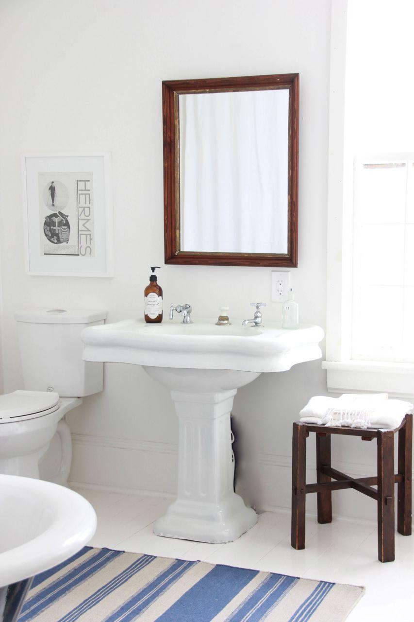 bath tup