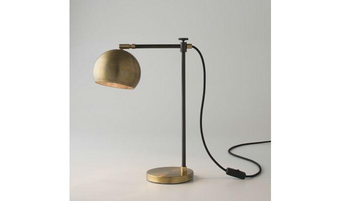 lamp-edit.jpg