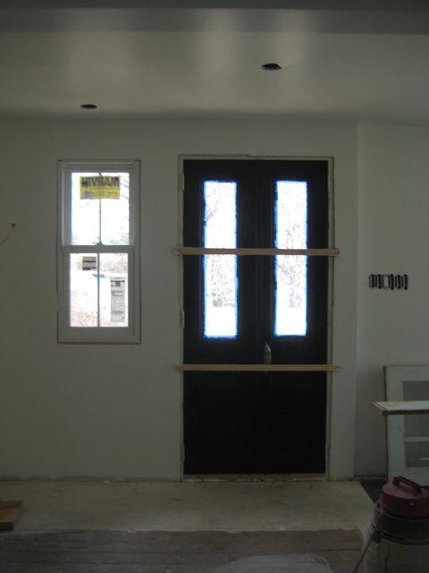 doors in 2