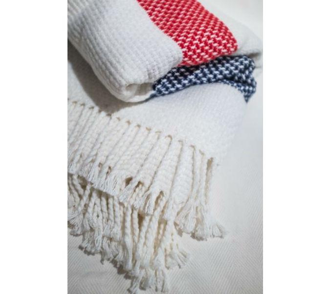 blanket1-picx-edit.jpg