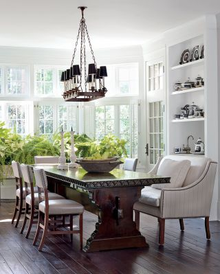 traditional-dining-room-darryl-carter-inc-washington-dc-201209_320