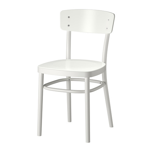 idolf-chair-white__0207590_PE361528_S4