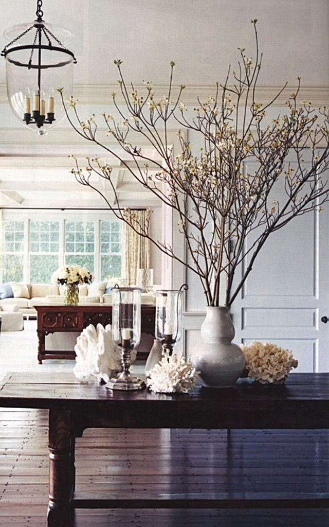large-bunch-of-branches-in-a-vase