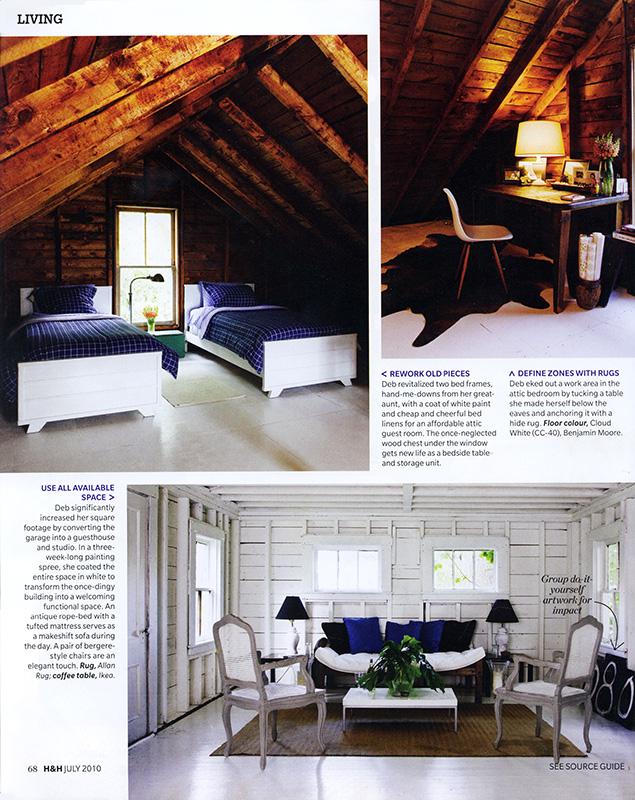 househomejuly2010page6.jpg