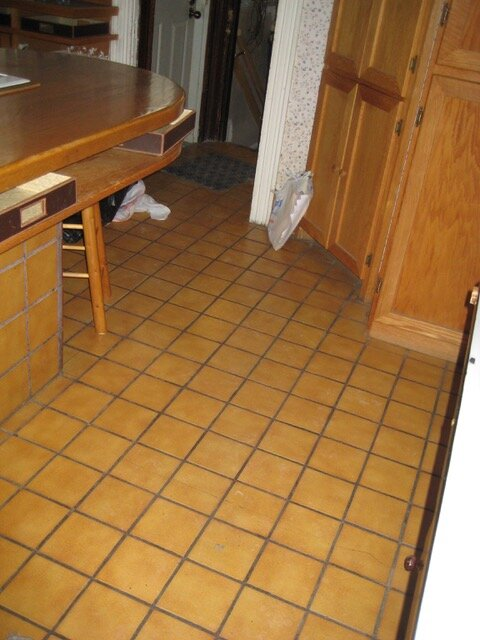 Before many tile floors.jpeg