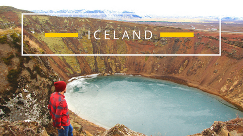 IcelandGallery.png