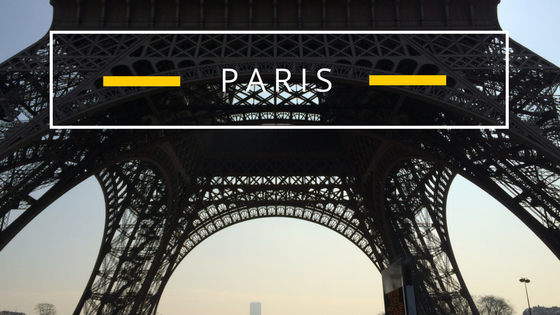 Paris+Photographs.png