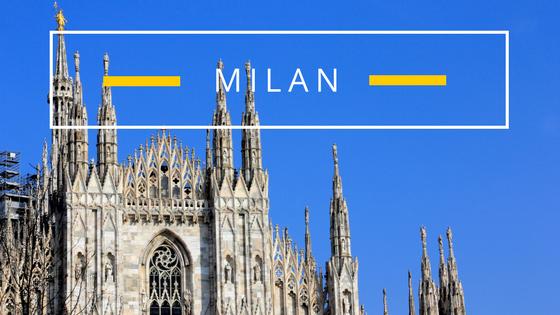 Milan+Photography.png