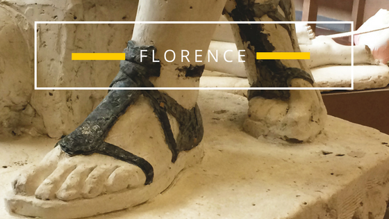 Florence+Photography.png