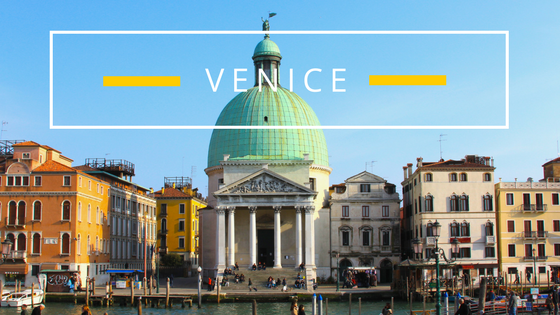 VenicePhotography.png