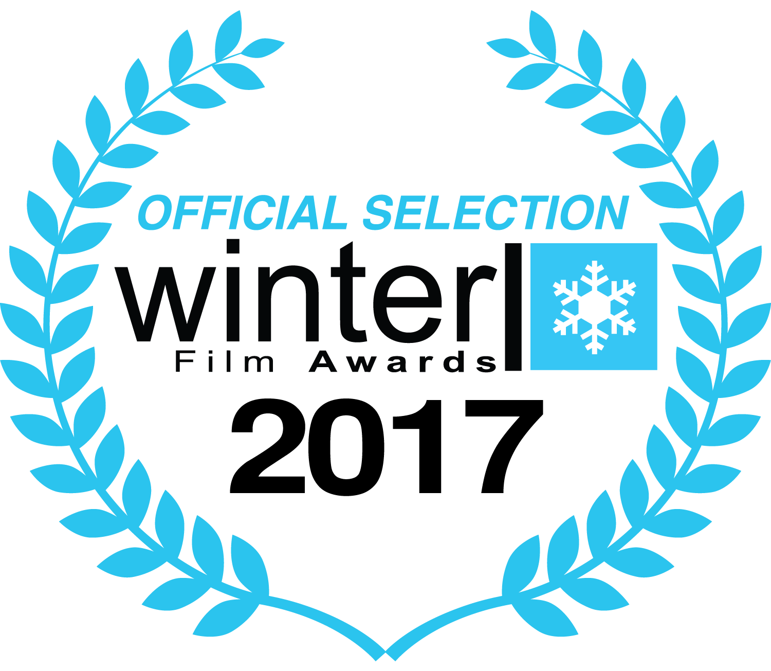 WFA Official Selection.png