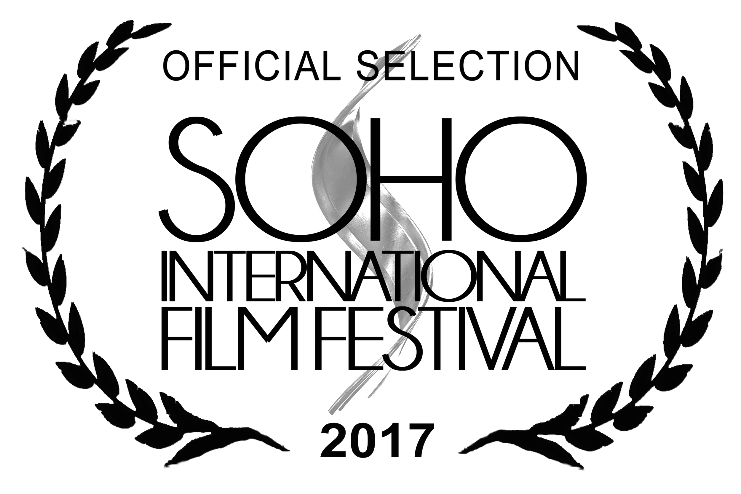 OfficialSelection_SohoFilmFest2017_Black.png