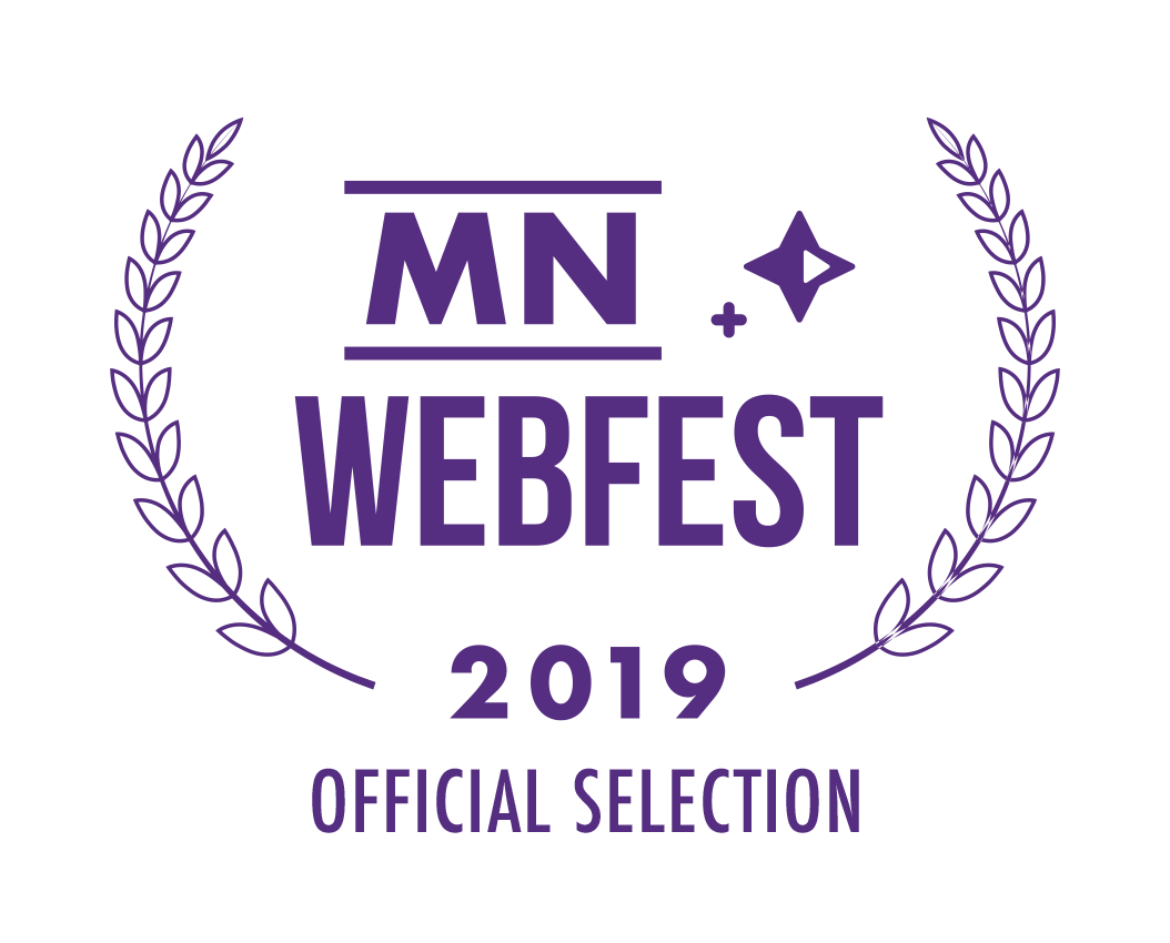mnwf_official-selection_purple_xprnt.png