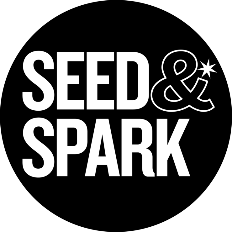 big_data_2Fimages_2FleLeBu8ARc2qCHVOo0im_Seed-and-Spark-logo-square-with-text-black-background.png