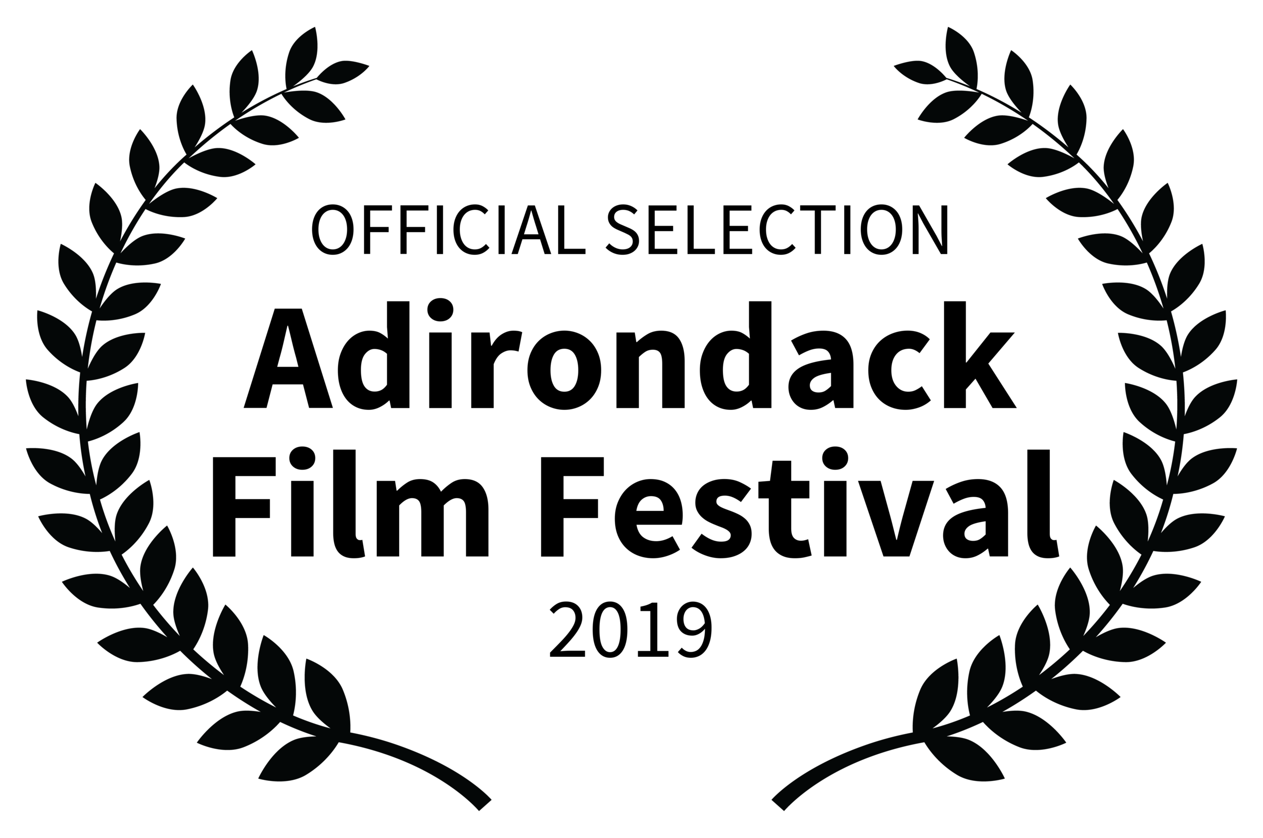 OFFICIALSELECTION-AdirondackFilmFestival-2019.png