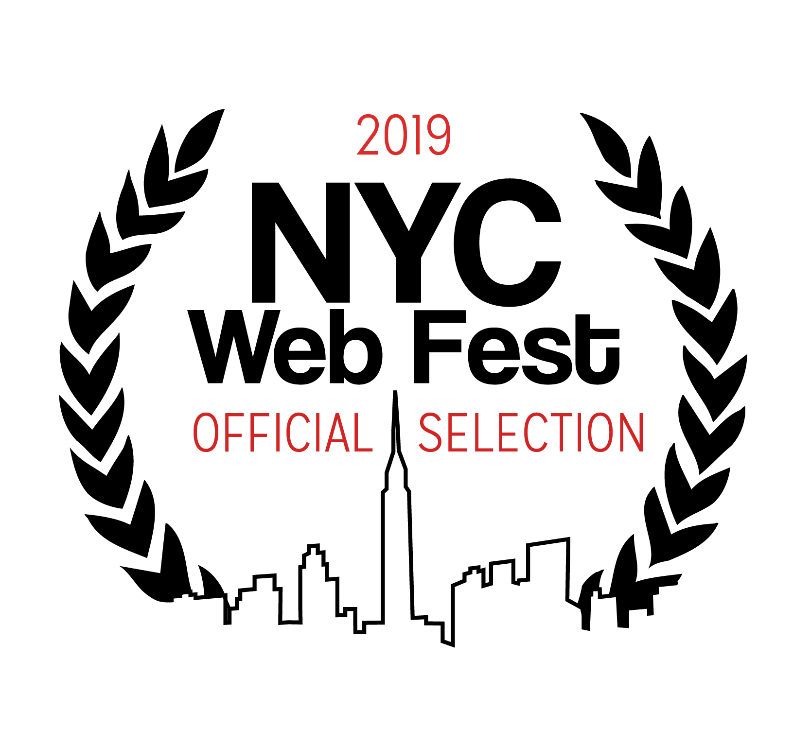 2019_official-selection-w.png