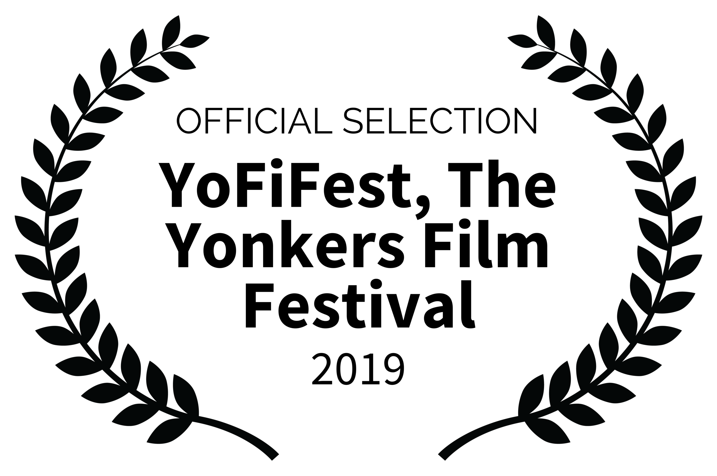 OFFICIALSELECTION-YoFiFestTheYonkersFilmFestival-2019-2.png