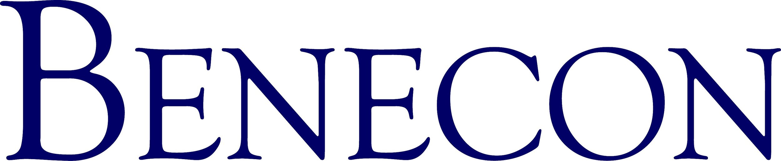 New_Benecon_Logo.jpg